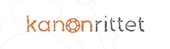 cropped-kanonrittet_logo.jpg